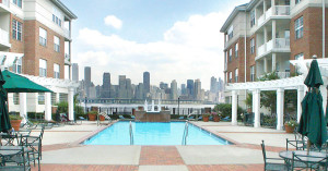 the-landings-at-port-imperial-apartments-edgewater-1