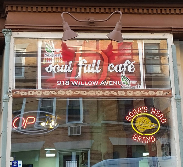 soulfullcafe