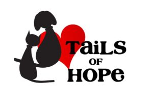 tails-of-hope