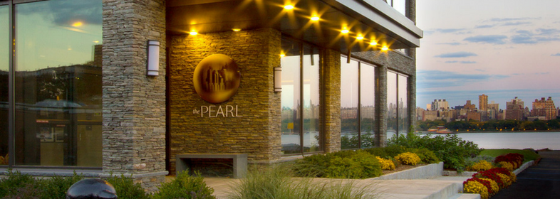 the pearl edgewater, nj 07020