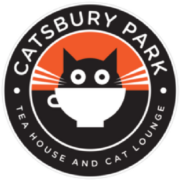 Catsbury Park - NJ's First Cat Cafe